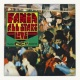 Fania All Stars CD Live At The Cheetah