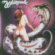Whitesnake Lovehunter