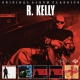 Kelly, R. Original Album Classics