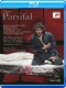 Wagner, R.:lohengrin Blu-ray Parsifal