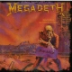 Megadeth Peace Sells But.. -Spec-