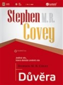 Mp3(s.r.covey) (MP3 na CD)