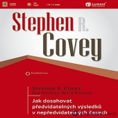 Mp3(whitman, Covey) (MP3 na CD)