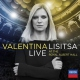 Lisitsa Valentina Live At Royal Albert Hall