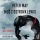 May, Peter Muž z ostrova Lewis (CDMP3)