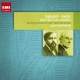 Martinon, Jean / Op Orchestral Works - Limited