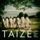 Taize Taize-music Of Unity+peace