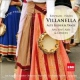 Various Artists Villanella: Ancient Airs & Dances