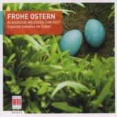 Frohe Ostern:classical..