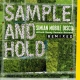 Simian Mobile Disco Sample And Hold...