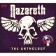 Nazareth Anthology