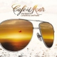 Ruzni / Pop Intl Cafe Del Mar-best Of / New