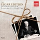 Elgar Complete Electrical Recording