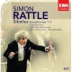 Rattle, Sir Simon Complete Symphonies