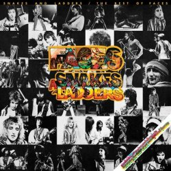 Faces Greatest Hits
