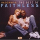 Faithless Insomnia - Best of