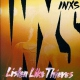 Inxs Listen Like Thieves 2011