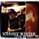 Winter, Johnny Live In Nyc ´97