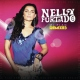 Furtado Nelly Mi Plan Remixes