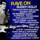 Ruzni / Pop Intl Rave On Buddy Holly