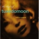 Tuxedomoon Solve Et Coagula -Best of