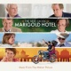 Newman, Thomas CD The Best Exotic Marigold Hotel