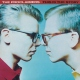Proclaimers, The This Is The Story (digipack)