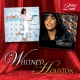 Houston, Whitney Bodyguard CD + Greatest Hits DVD