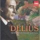 Various Artists Delius: 150th Anniversary (limited)