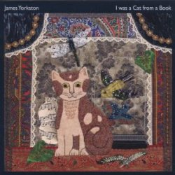 I Was A Cat In A Book -10´- 2 X 10´ Gatefold Vinyl With Download