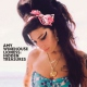 Winehouse Amy Lioness: Hidden Treasures [LP]