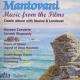 Mantovani Orchestra Music From the Films