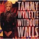 Wynette, Tammy CD Without Walls