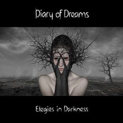 Elegies In Dreams