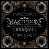 Live At The Aragon (dvd + Lp)