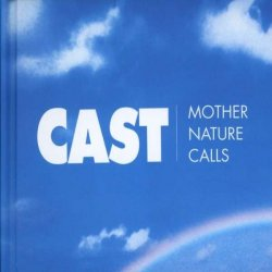 Mother Nature Calls, Deluxe 2cd + Edition -cd+dvd-