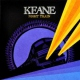 Keane Night Train -8tr.Ep-