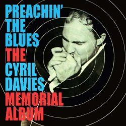 Preachin´ The Blues