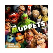 Muppets /ee