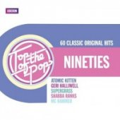 Top Of The Pops - Nineties