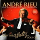Rieu Andre CD And The Waltz Goes On
