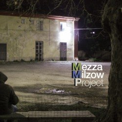 Mezza Milzow Project