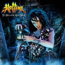 To Hellion And Back