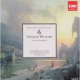 Boult, Adrian Sir Vaughan Williams: Symphonies (limited)