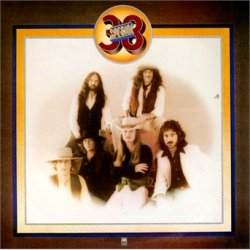 .38 Special -coll. Ed-