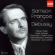 Debussy CD Debussy -ltd-