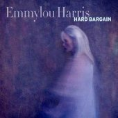 Hard Bargain (cd +)