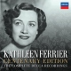 Ferrier, Kathleen Centenary Edition-Cd+Dvd-