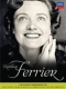 Ferrier Kathleen K.ferrier-documentary