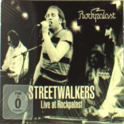 Live At Rockpalast +